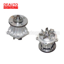 WATER PUMP 16110-49045 for Japanese cars