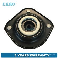auto parts rubber shock mounts fit for Chrysler NEON PT CRUISER 903926