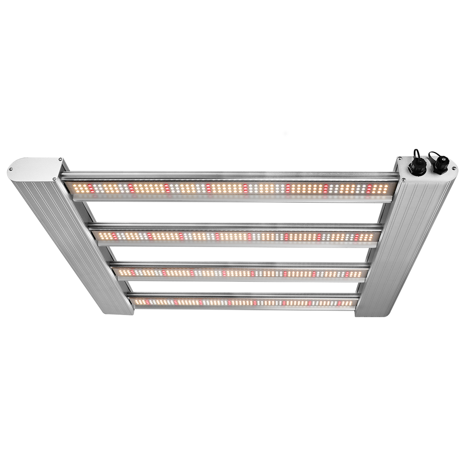 SMD LED Grow Light
