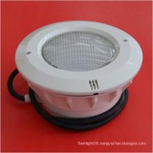 25W 12V LED Bule Swimming Pool Light