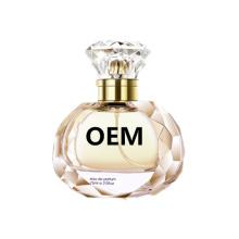 Sexy Cosmetic Essential Fragrance Oil Designer Women Perfume