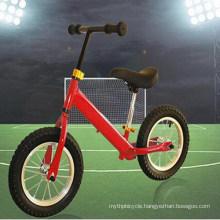 2016 Two Wheels Kids Balance Bike