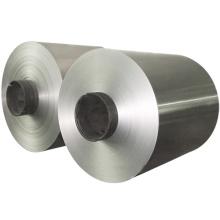 Alu Coil Bobina de alumínio bobina de alumínio