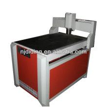 CNC mini grabador de madera (DL-6060)