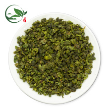Té Imperial Imperial Anxi Huang Jin Gui Oolong