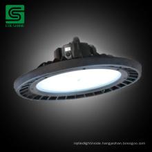 IP65 200W 120lm/W LED High Bay Fixture UFO Light