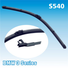 Special Wiper Blade S540 for BMW 3 Series Car Accessories Wiper Blade