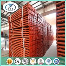 Made in China Manufacturer Walking Frame