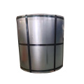 St16 Cold Rolled Steel Coil Cold Rolled Dc04