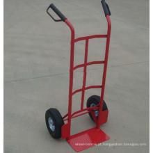 Handtruck / Handtrolley (HT1830A)