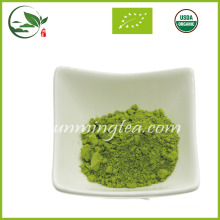 Organic Fresh Matcha Health Poudre de thé vert