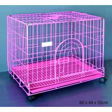 Meta Pet Cage / Pet House