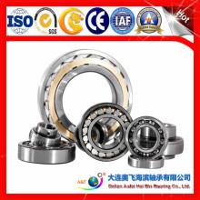 A&F Bearing/Spherical Roller Bearing/Spherical Bearing/Self-Aligning Roller Bearing/Deep Groove Ball Bearing/Ball Bearing/Roller Bearing 23240CCK/W33+H2340