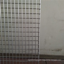Durable Stainless Steel Wire Mesh Baking Tray
