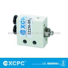 XC322N/522N-MVB Serie mechanisches Ventil