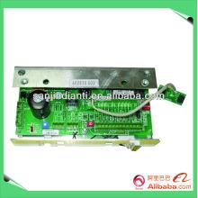 Kone elevator PCB suppliers KM602810G01
