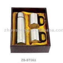 set(ZS-ST063)-1 taza