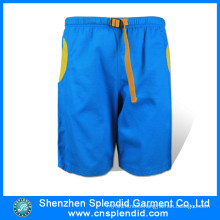 New Sports Clothing Summer Casual Gym Shorts for Men