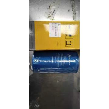SL4110000589001 SDLG Fuel Filter Assy