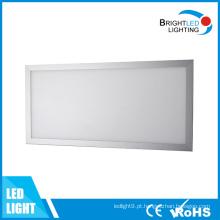 2 anos de garantia 20W LED Light Panel para CE e RoHS