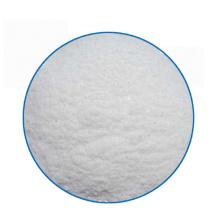 Завод питания высокого качества L-орнитин 70-26-8