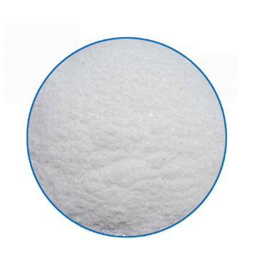 Factory supply high quality l-ornithine 70-26-8