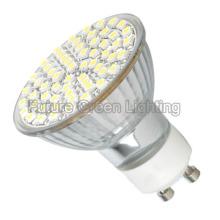 Светодиодный GU10 / LED GU10 Spotlight (GU10-SMD60)