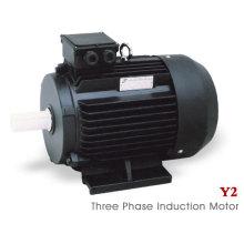 Y2 Series (MS) Motor elétrico assíncrono trifásico (22kw)