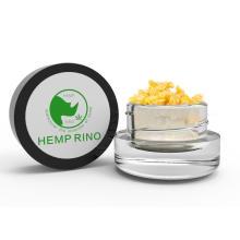 wholesale hemp CBD Wax/dry  Full Spectrum CBD Concentrate wax
