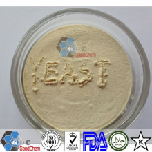 Halal and Kosher Yeast Extract Powder