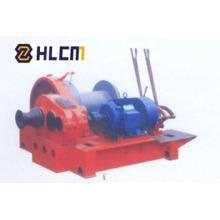 Winch (JKL-3) avec SGS (hlcm)