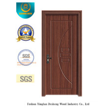 Simplestyle Water Proof MDF Door for Interior (xcl-839)