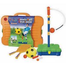 Conjunto de futebol ao ar livre do brinquedo (h0635199)
