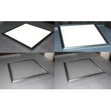OEM Light Reflective Film
