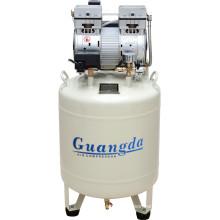 60L 850W 750W Air Compressor China Machine