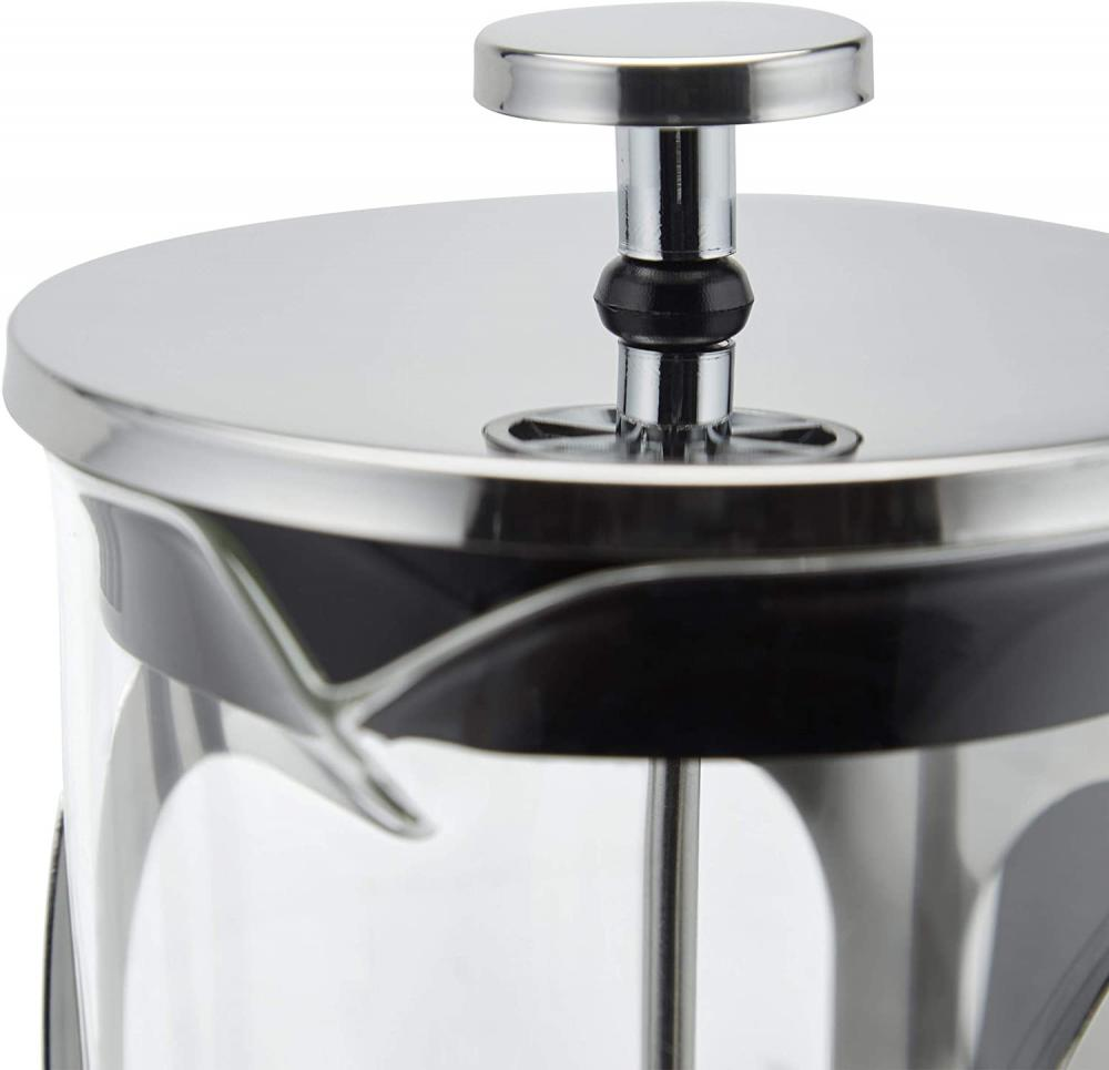 New Design Hot Sale Kaffeemaschine Pot French Press