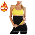 Hot Shapers Esporte emagrecimento Neoprene Belt (14400)