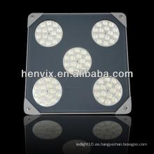 75w Bridgelux Lámpara de techo led LED