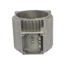 Motor-Baugröße M006