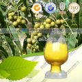 Gelbwurzelwurzelextrakt Berberin 5% HPLC Coptis Wurzelextrakt Berberin
