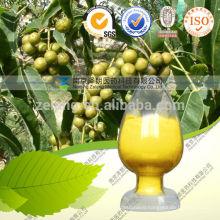 Berberis Aristata Sulphate Extract Powder