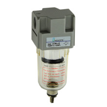 "AF2000A-02 G1/4"" 40 Micron Air Filter Regulator"