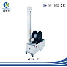 Tubo de Alimentação Automática Digital CNC Wire EDM Machine Foe Venda