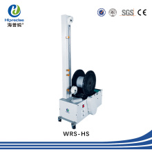 Automatic EDM Wire Cutting Machine with Feeding (WRS-HS)
