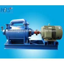 sk series water loop vacuum pump