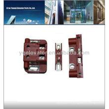 Contact de porte d'ascenseur porte d'ascenseur KF-2V swtich
