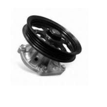 Auto Ersatzteile Wasserpumpe OEM Gwt-93A für Toyota Hot Verkauf