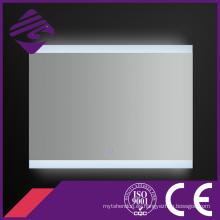 Jnh153 China Proveedor Saso Jnh153 Vanity Bathroom Mirrors
