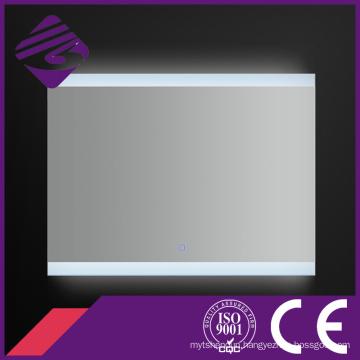 Jnh153 China Supplier Saso Jnh153 Vanity Bathroom Mirrors