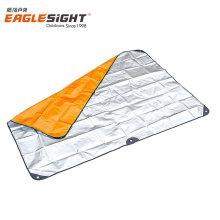 Emergency Homeless Cheapest Sleeping Bag